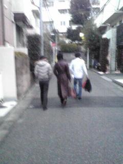 「M」EGURO Ⅱ